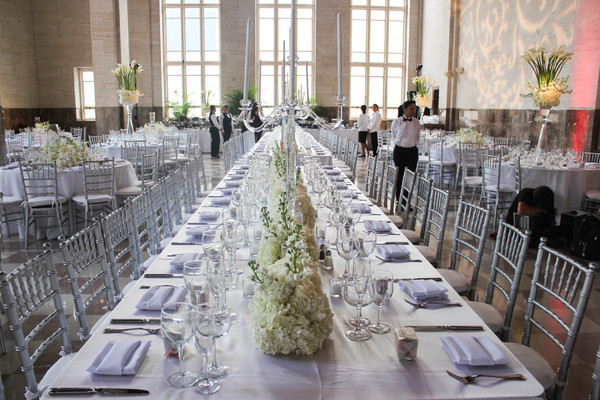 alfred dupont wedding 1