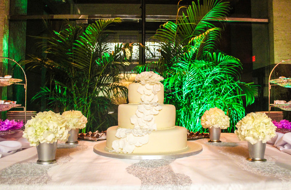 alfred dupont wedding 10