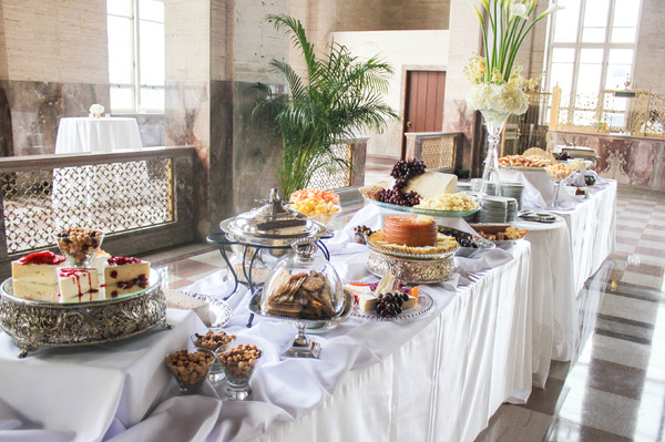 alfred dupont wedding 23