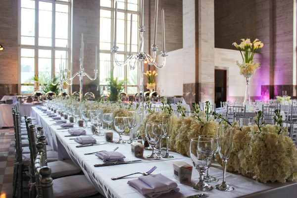alfred dupont wedding 25