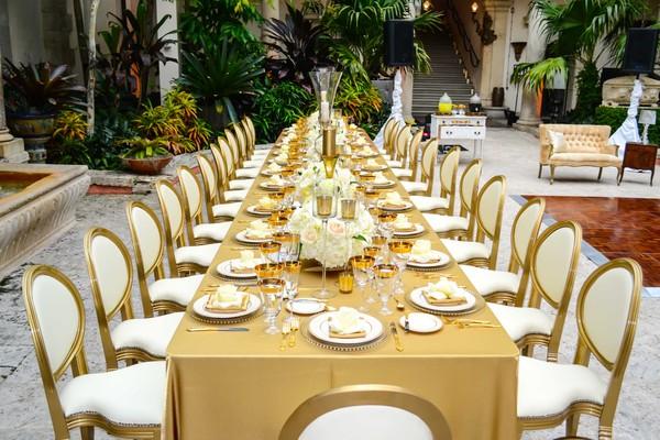 vizcaya wedding 10