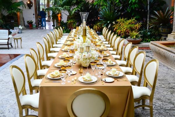 vizcaya wedding 2