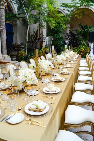 vizcaya wedding 7