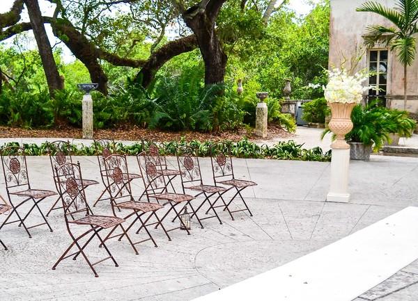 vizcaya wedding 9