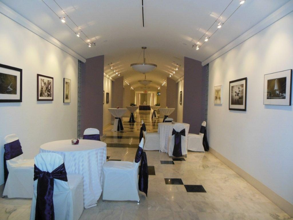 hallway 2 - Copy
