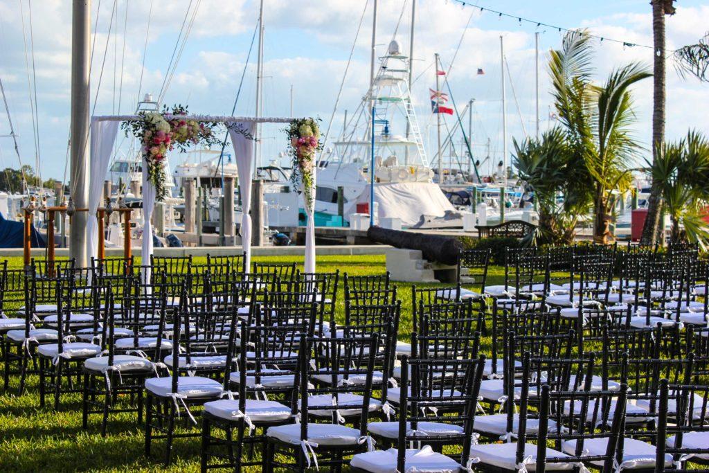 biscayne bay yacht club