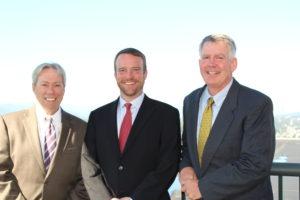 Asheville Enviro Law