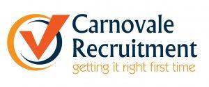 carnovale-recruitment-logo-jpg