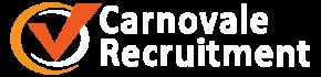 Carnovale Recruitment