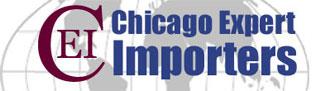 Chicago Expert Importers CEI