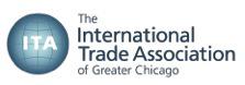 The International Trade Association