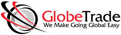 Globe Trade