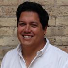 Speaker, Roy Donoso