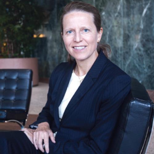 Dr. Kati Suominen