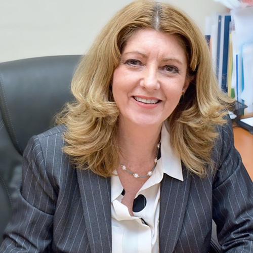 Lisa Bitsky