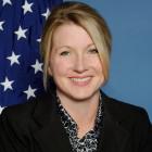 Marianne O'Brien Markowitz