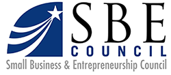 SBE Council