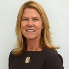 Chantal Wittman Meier