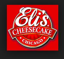 elis_cheesecake_logo