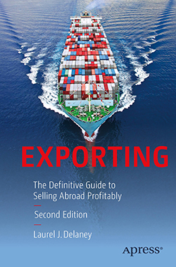 Exporting Guide