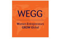 Women Entrepreneurs GROW Global