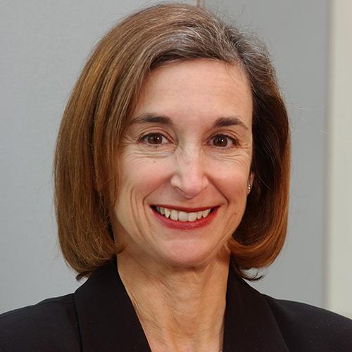 Ellen Rudnick