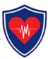 West Volusia CPR, LLC