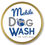 Mobile Dog Wash Las Vegas Nevada