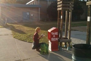 little-free-libraries3