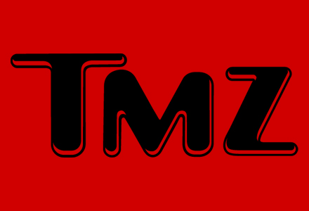 tmz-logo