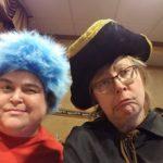 costume-fun-missy-boardrow-and-julia-venzke
