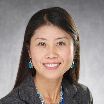 Saeko VonBehren