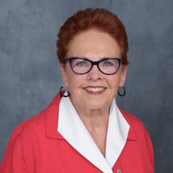 Betty Long