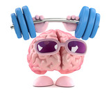 brainworkout