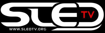SLEDtv – Snowmobile Videos & Community