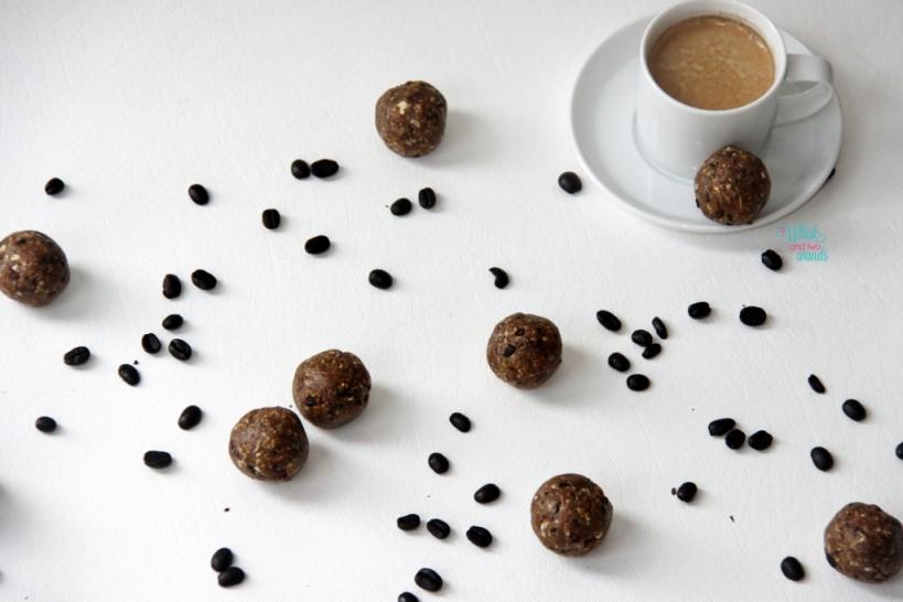 Espresso Energy Bites WM Blog