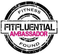 FF Ambassador