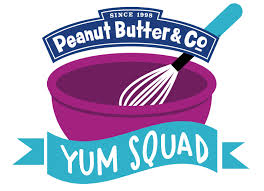 Yum Squad