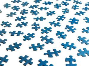 jigsaw2