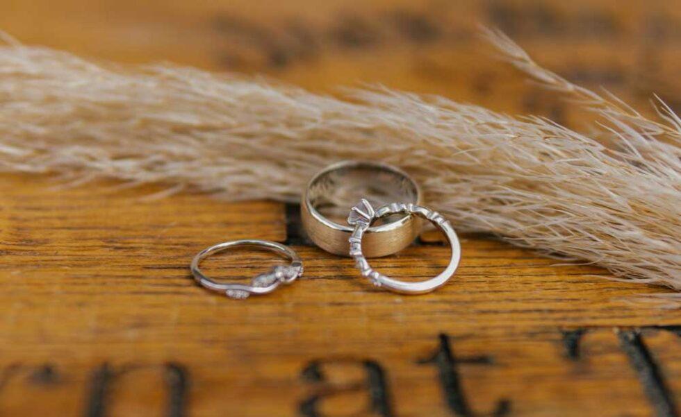000-rings