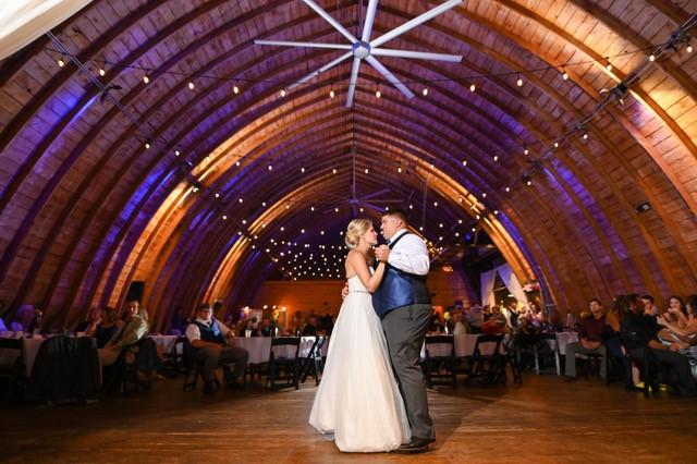 1-barn-night-dance