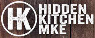 Hidden Kitchen - Catering Milwaukee, WI