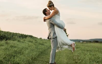 Mackenzie, Bride – July 17, 2020