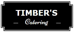 Timber's Catering