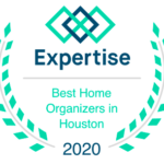 Sorted & Styled recognized as Best in Houston