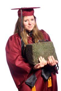 Student Loan Burden