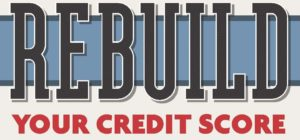 Rebuild Your Credit With Stone Law Group
