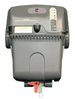 Humidifiers by Williamsburg Heating and Air Conditioning