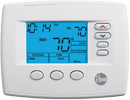 thermostat by Williamsburg Heating & Air Conditioning, Inc.