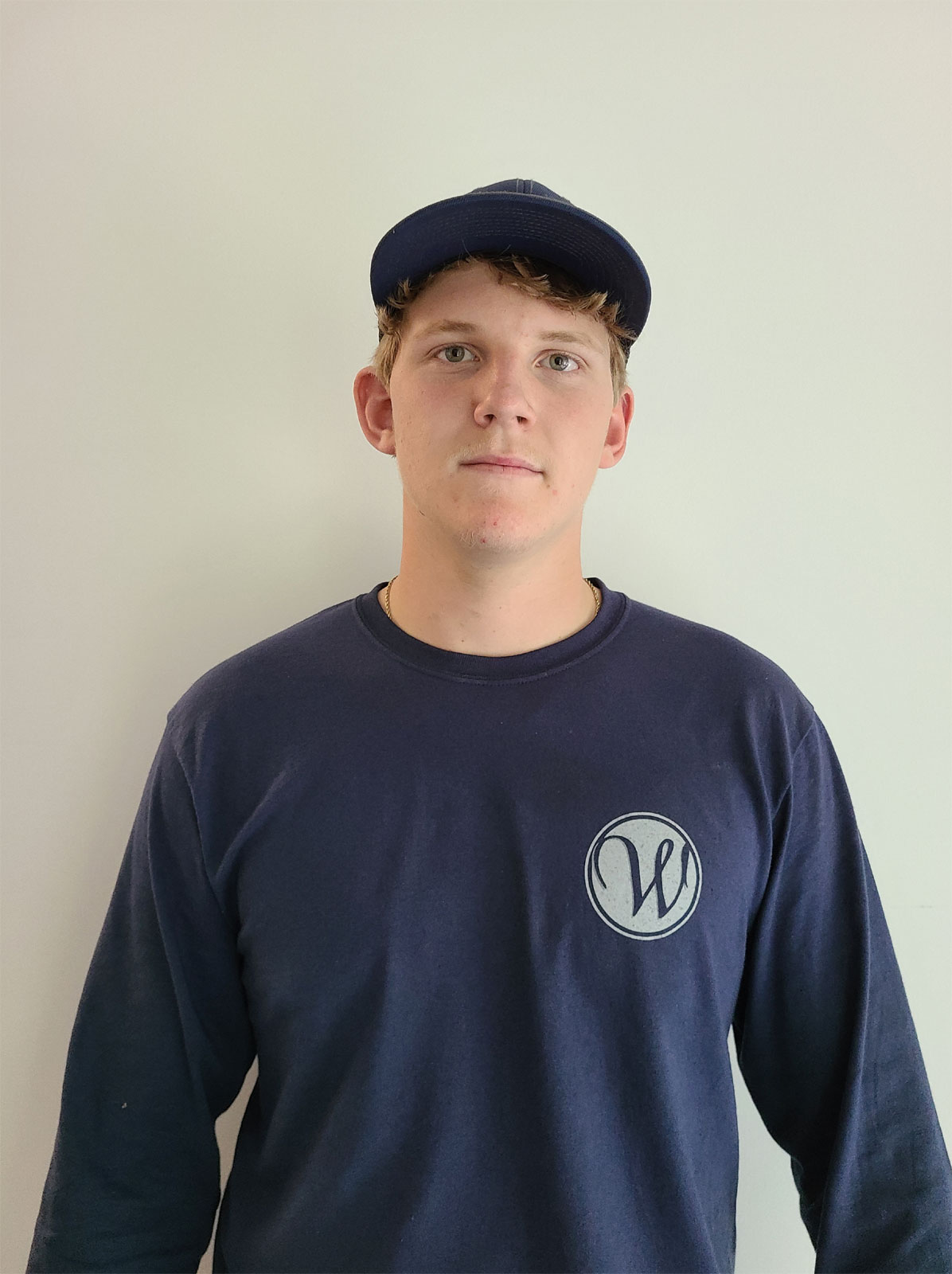 Jacob Kemp - Seasonal Worker - Williamsburg Heating & Air Conditioning